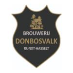 Logo_Donbosvalk_200