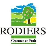 logo-rodiers